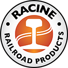 Racine Railroad Products