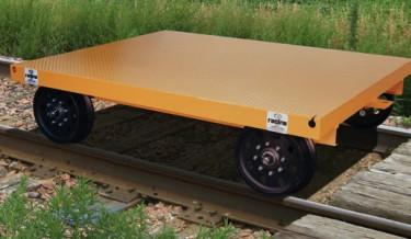 Multi-Purpose Carts