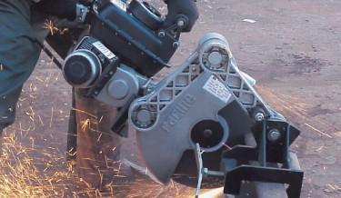 Trak Kut II (910084)