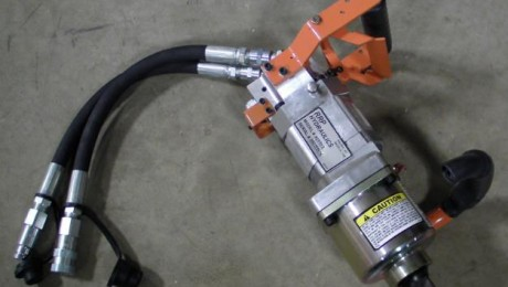 """1"""" Impact Wrench (910088)"""