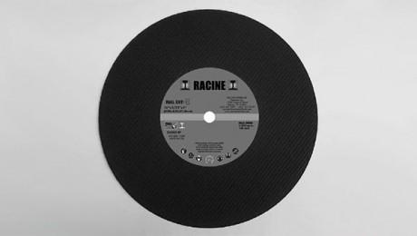 Racine Z Wheel